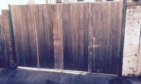 Domestic-Garage-Doors1