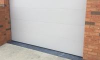 Domestic-Garage-Doors10