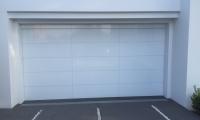 Domestic-Garage-Doors12