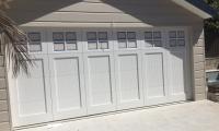 Domestic-Garage-Doors4