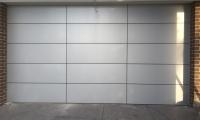 Domestic-Garage-Doors11