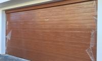 Domestic-Garage-Doors13
