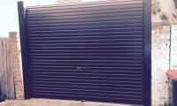 Domestic-Garage-Doors2