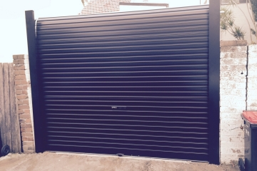 Domestic-Garage-Doors2
