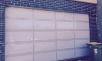 Domestic-Garage-Doors3