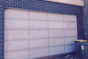 Domestic-Garage-Doors3