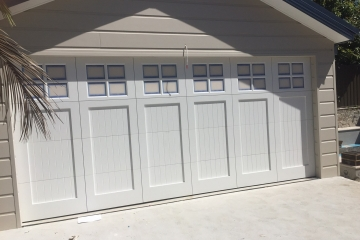 Domestic-Garage-Doors4