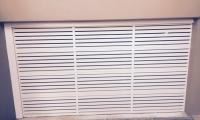 Domestic-Garage-Doors5