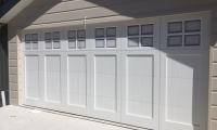 Domestic-Garage-Doors9