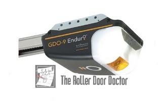 garage-door-openers1