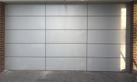 Domestic-Garage-Doors11