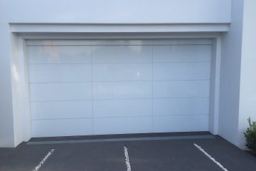 Domestic-Garage-Doors12