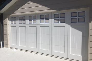 Domestic-Garage-Doors9