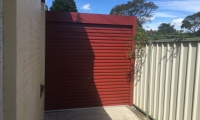 Garage-Doors3