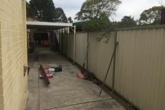 Garage-Doors2