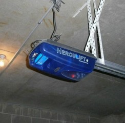 garage-door-openers2
